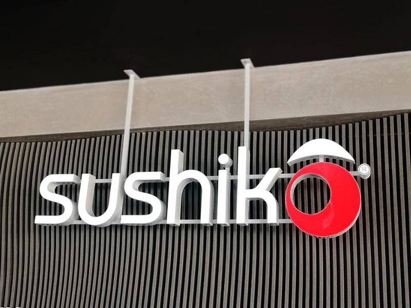 insegna-luminosa-scatolata-per-interni-sushiko