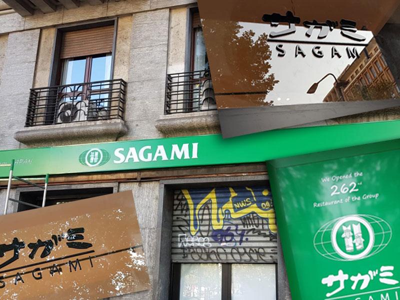 allestimento-completo-visual-esterno-sagami-milano