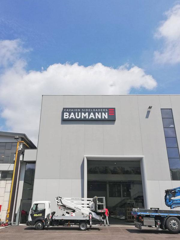 box-luminoso-di-grande-formato-baumann-verona