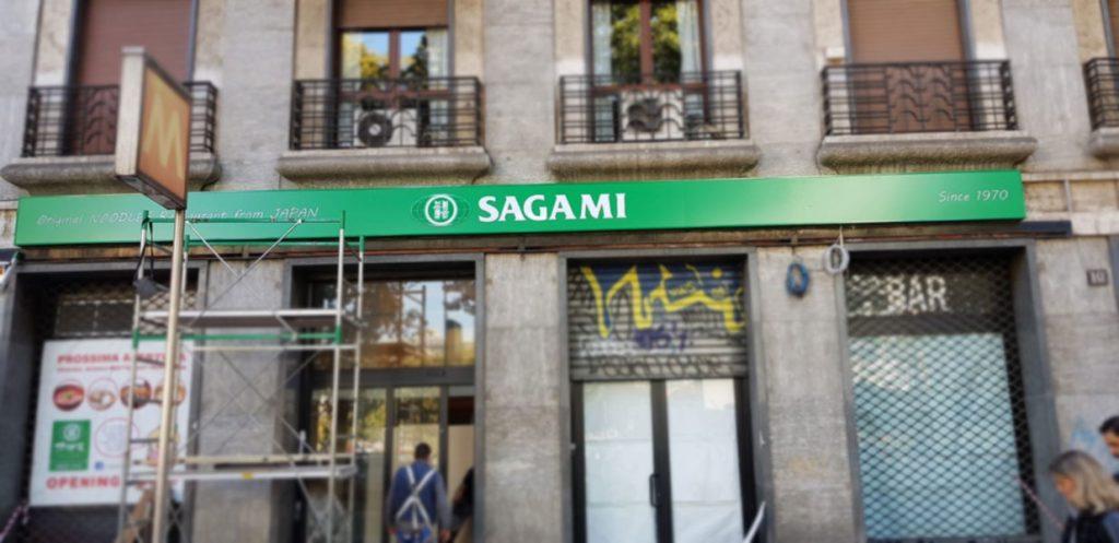 cassonetto-luminoso-bonetti-pubblicita-per-sagami-milano