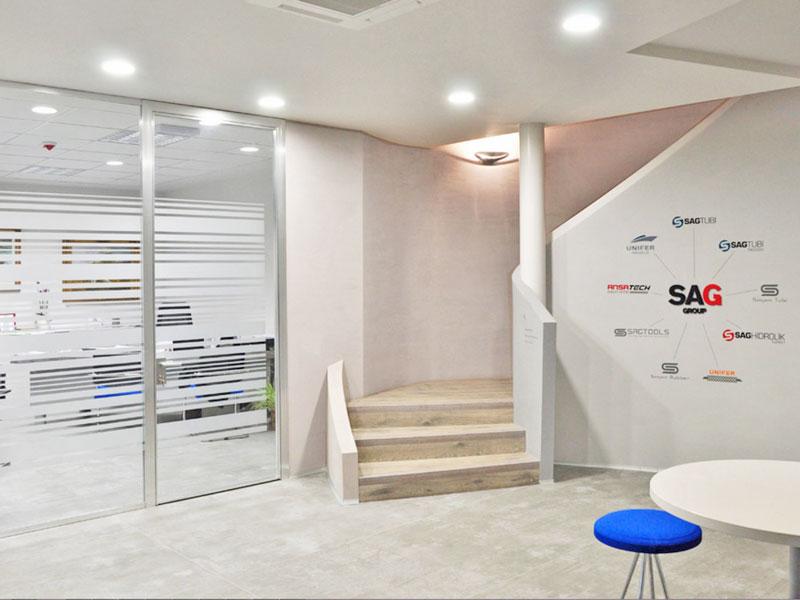 decorazione-ambienti-sag-tubi
