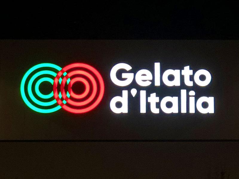 insegna-luminosa-aziendale-gelato-di-italia-bonetti-pubblicita