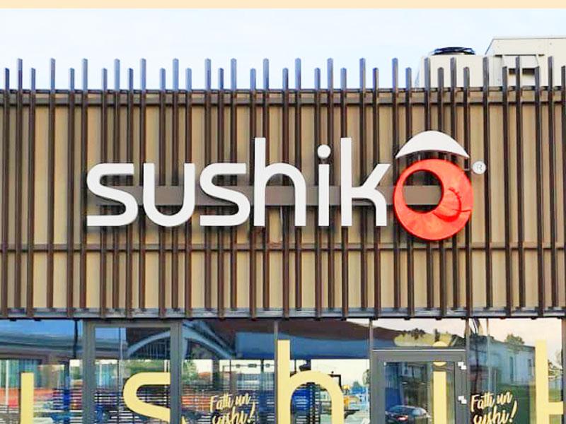 insegna-luminosa-scatolata-sushiko-alessandria-bonetti-pubblicita