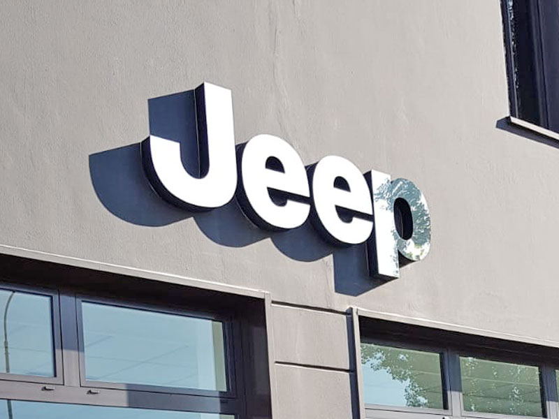 insegna-scatolare-jeep-carpi-bonetti