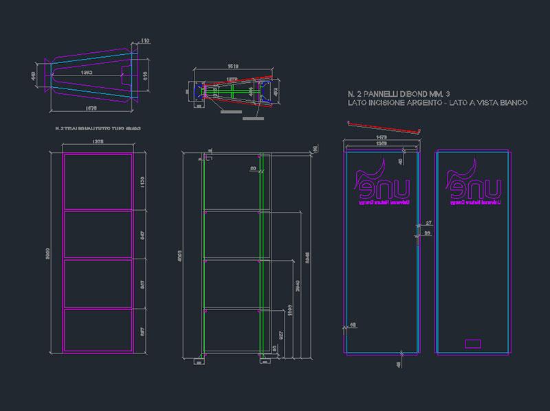 progetto-strutturale-totem-une