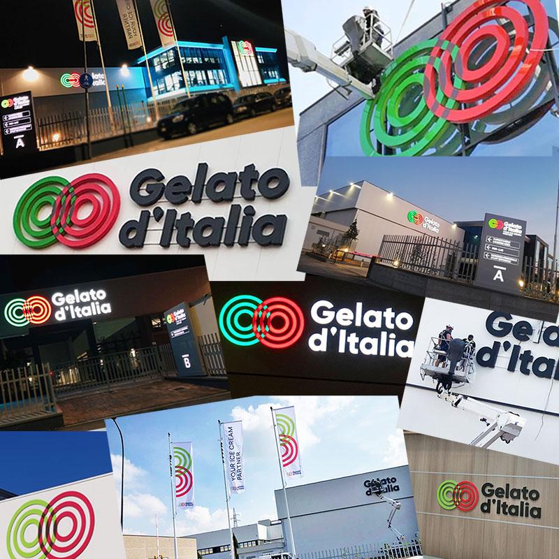 rebranding-gelato-d'italia