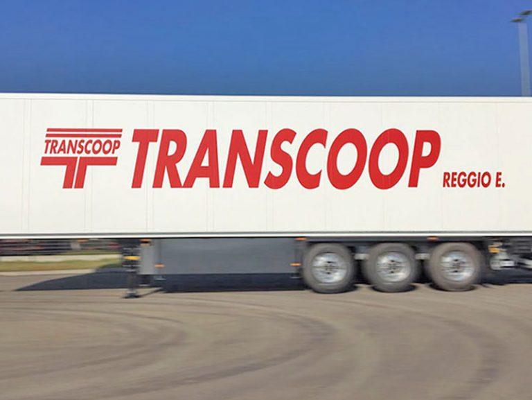 decorazione-camioni-flotta-aziendale-transcoop-reggio-emilia