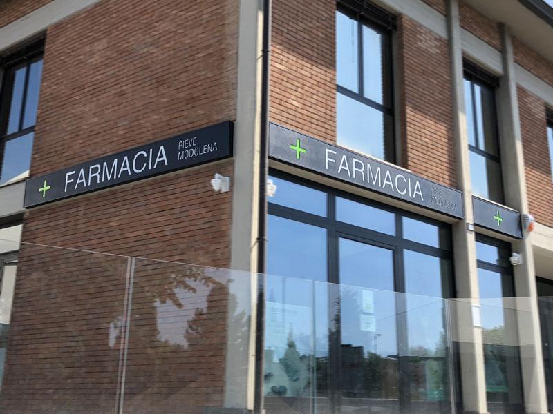 farmacia-poppi-reggio-emilia-bonetti