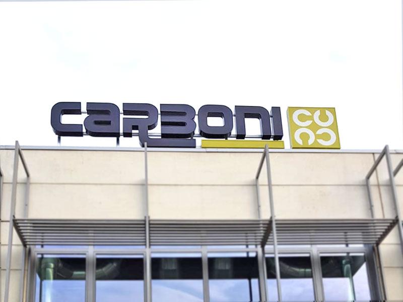 insegna-luminose-per-aziende-a-parma-carboni-spa