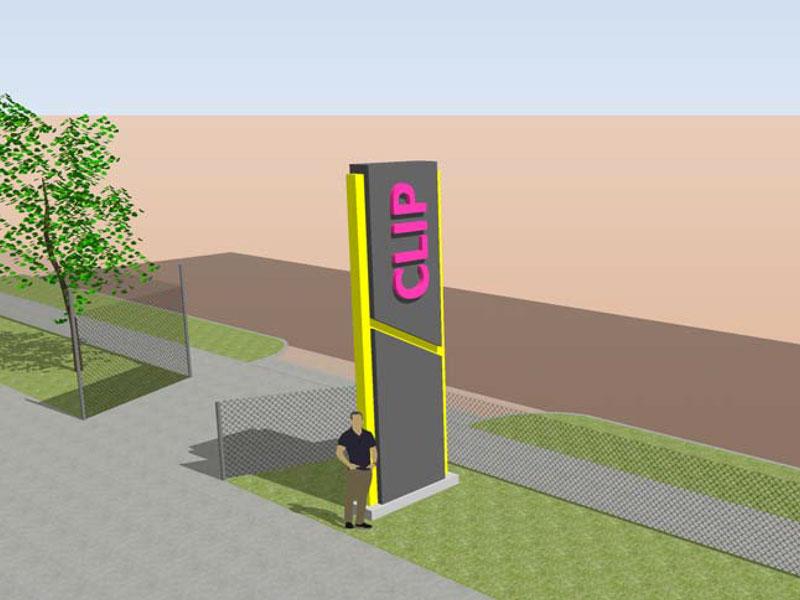 rendering-2--totem-design-clip-bonetti