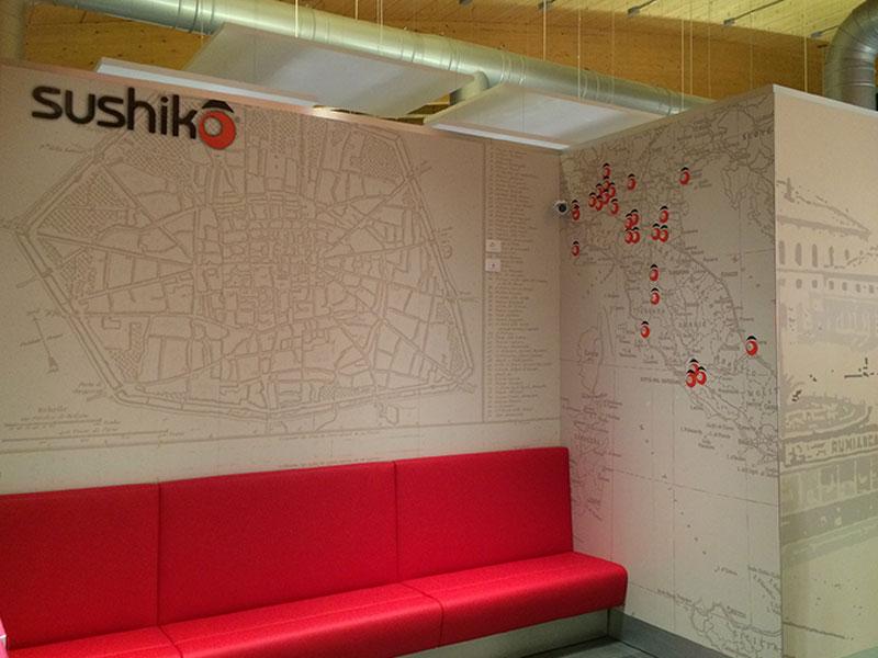 stampa-murale-sushiko-bologna