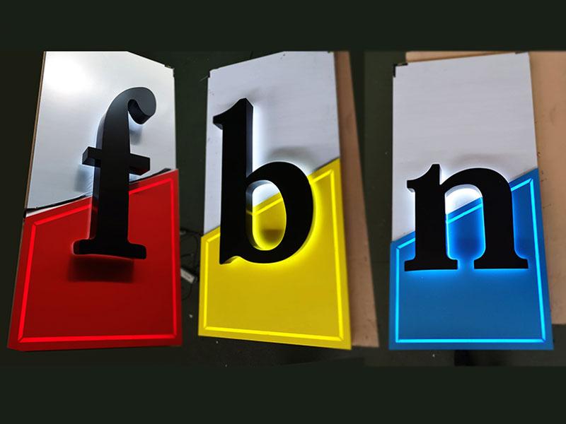 insegna-design-luminosa-a-lettere-retroilluminate-fbn-novellara-bonetti