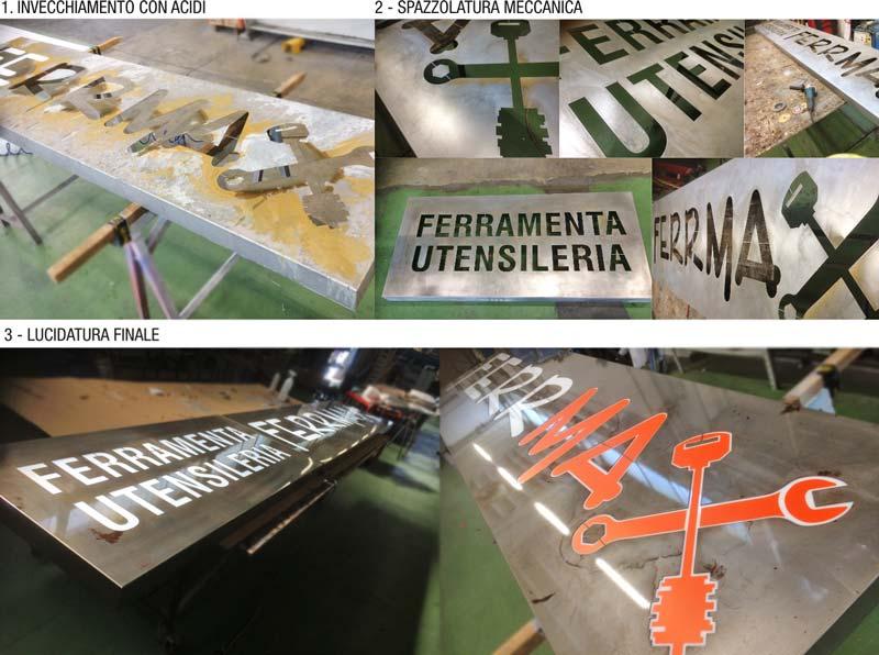 insegna-in-metallo-traforato-ferr-max-reggio-emilia